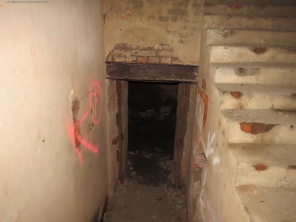 Каунас, форт IV_6100.JPG