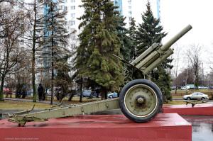 60 122 мм М-30 (муз об Мск, 2019) _60.JPG