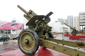 62 122 мм М-30 (муз об Мск, 2019) _110.JPG