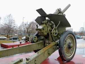 64 122 мм М-30 (муз об Мск, 2019) _120.JPG