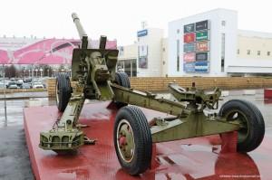 76 152 мм МЛ-20 (муз об Мск, 2019) _100.JPG