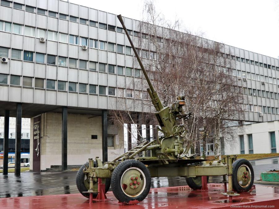 80 37 мм 61-К (муз об Мск, 2019) _100.JPG