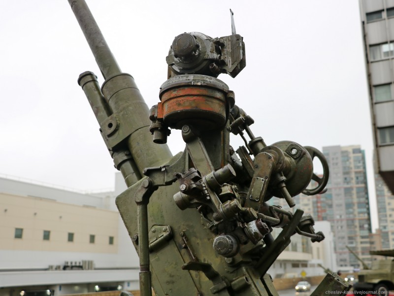 84 37 мм 61-К (муз об Мск, 2019) _180.JPG