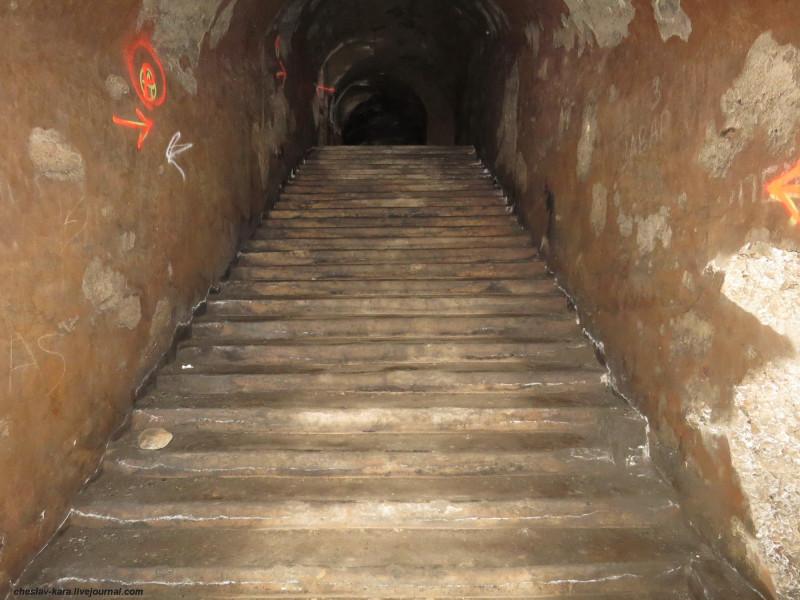 Каунас, форт IV_7800.JPG