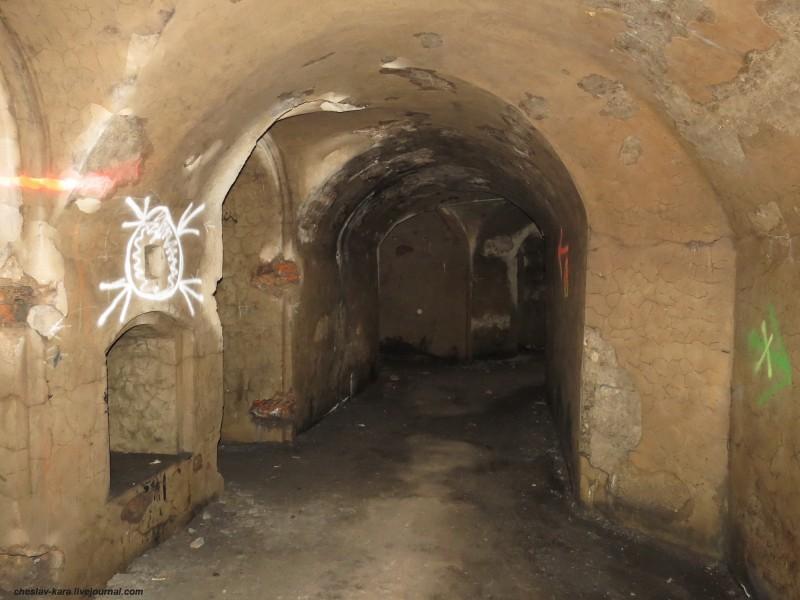 Каунас, форт IV_7900.JPG
