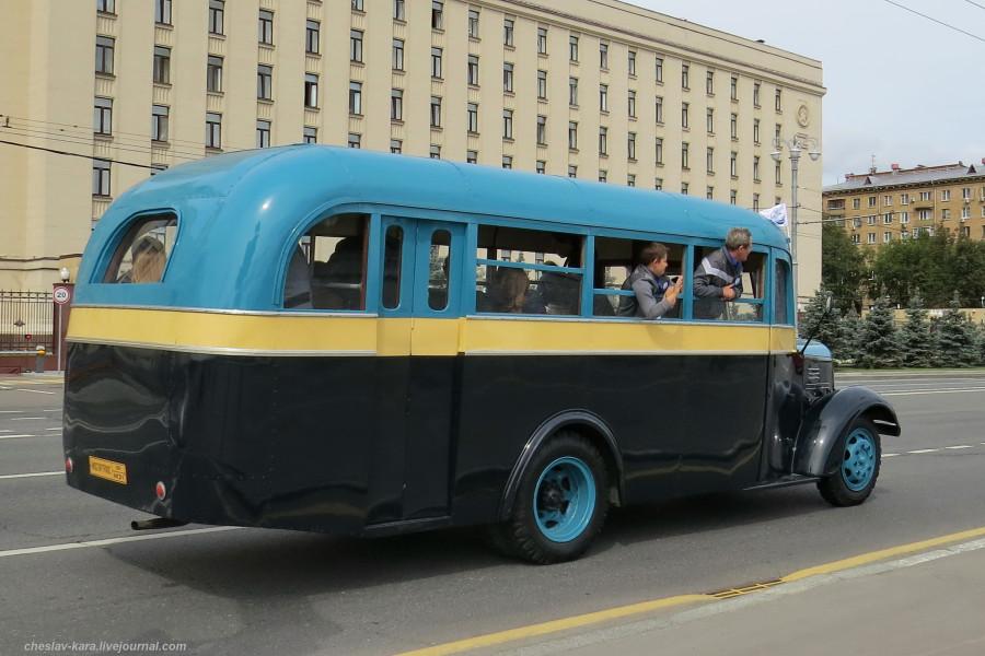 22 АКЗ-1 Ретроавтобус2016 _4400.JPG