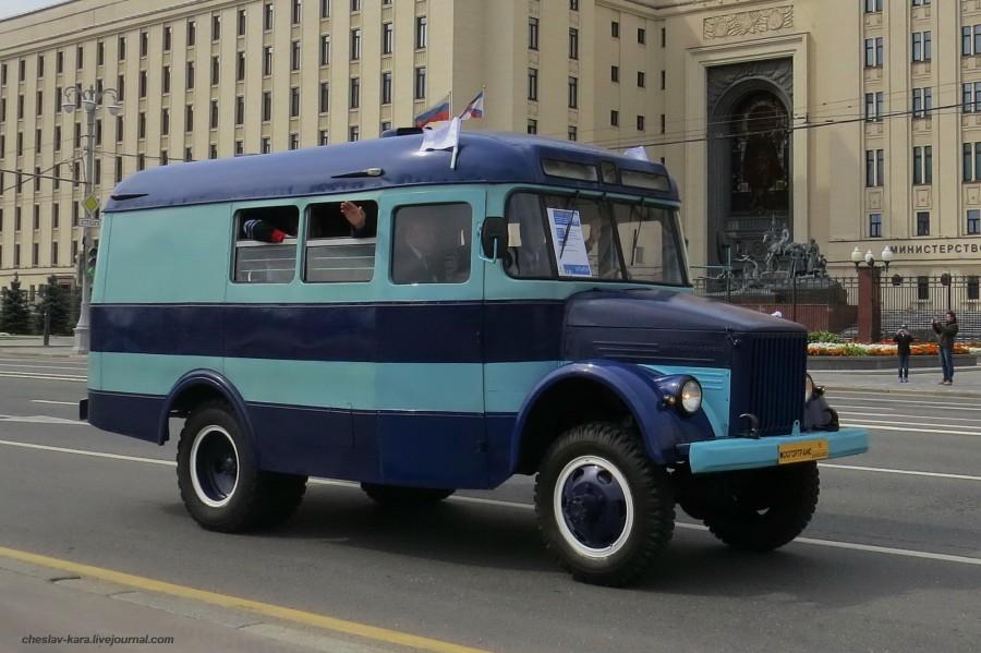40 КАВЗ-663 Ретроавтобус2016 _4520.JPG