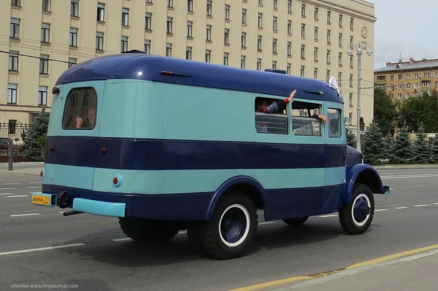 42 КАВЗ-663 Ретроавтобус2016 _4600.JPG