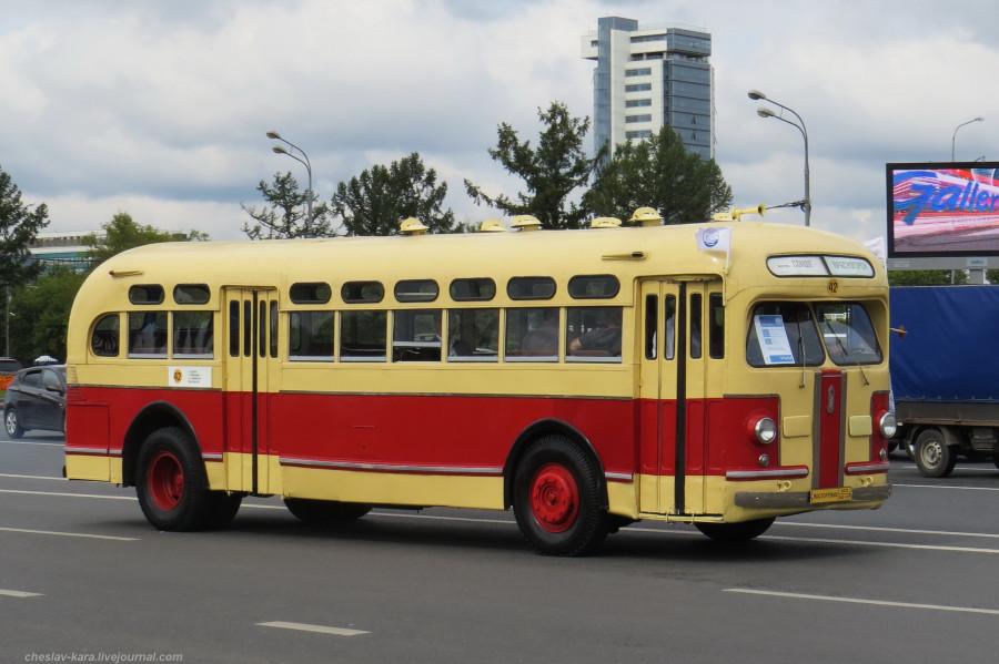 50 ЗиС-154 Ретроавтобус2016 _4710.JPG
