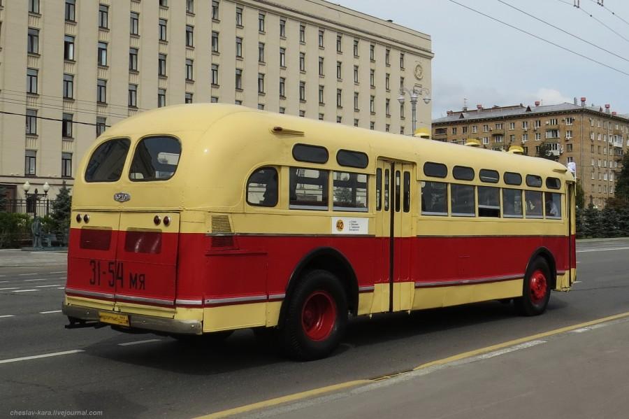 52 ЗиС-154 Ретроавтобус2016 _4800.JPG