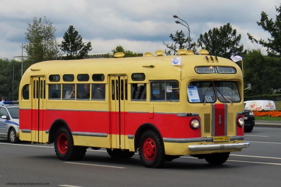 60 ЗиС-155 Ретроавтобус2016 _4910.JPG