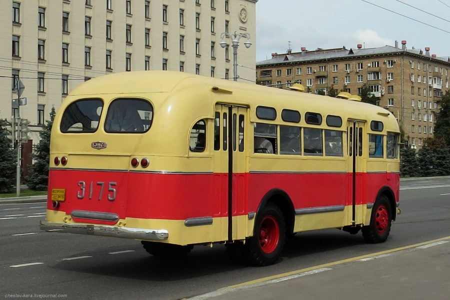 62 ЗиС-155 Ретроавтобус2016 _5100.JPG