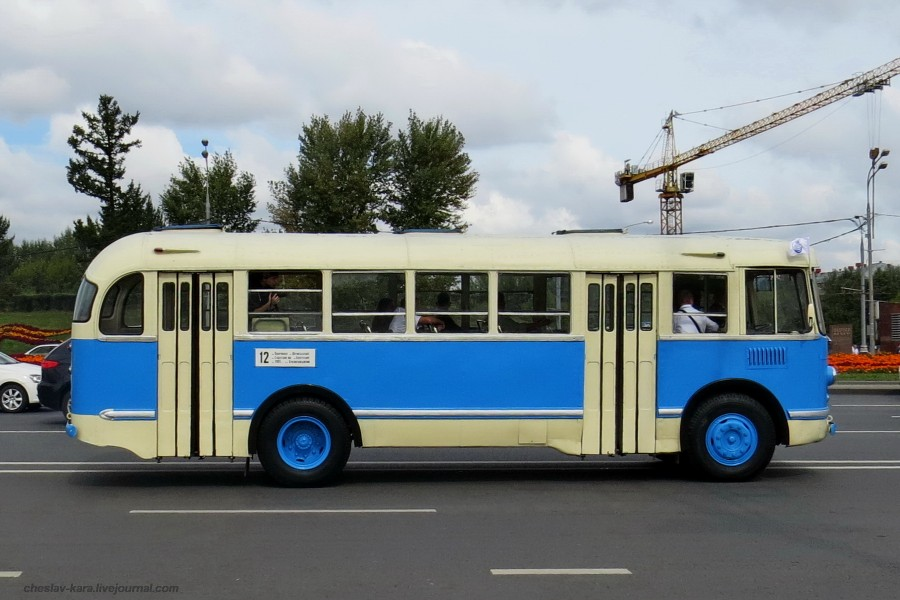 72 ЛиАЗ-158В Ретроавтобус2016 _5520.JPG