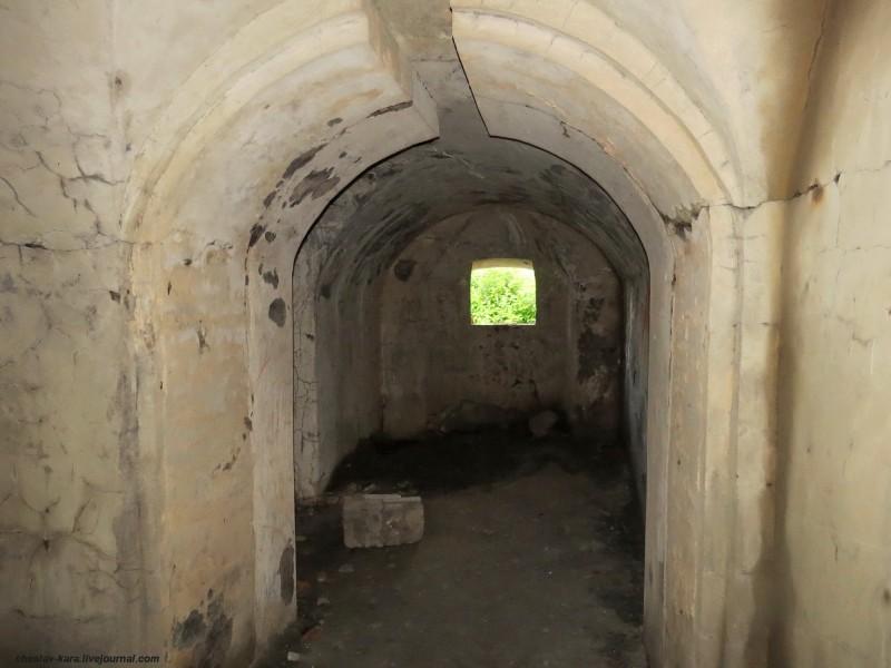 Каунас, форт IV_8300.JPG