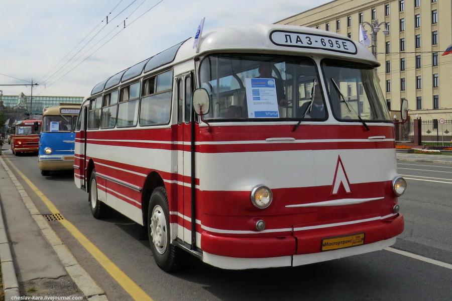 110 ЛАЗ-695Е Ретроавтобус2016 _6020.JPG