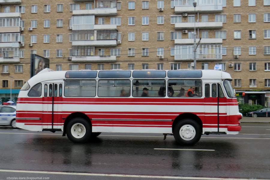 112 ЛАЗ-695Е Москва, 2017 _2050.JPG