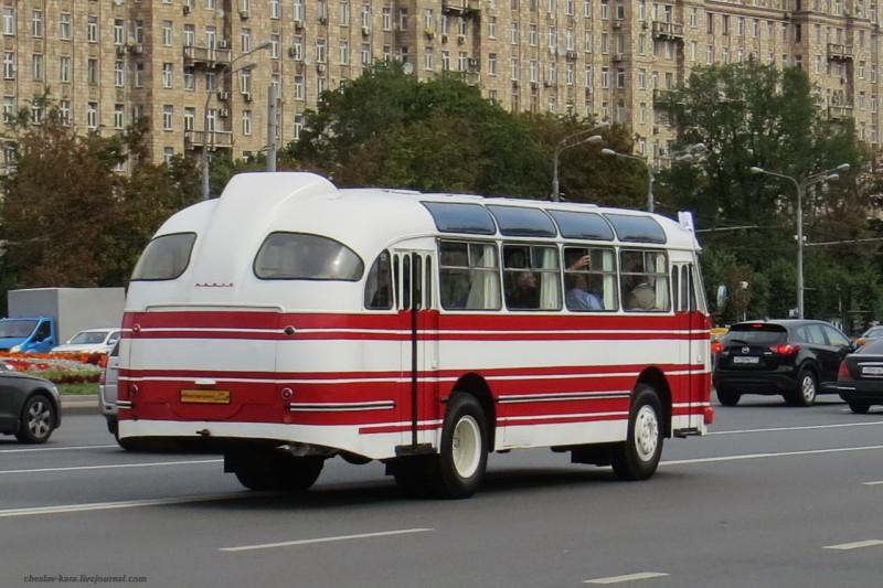 114 ЛАЗ-695Е Ретроавтобус2016 _6220.JPG