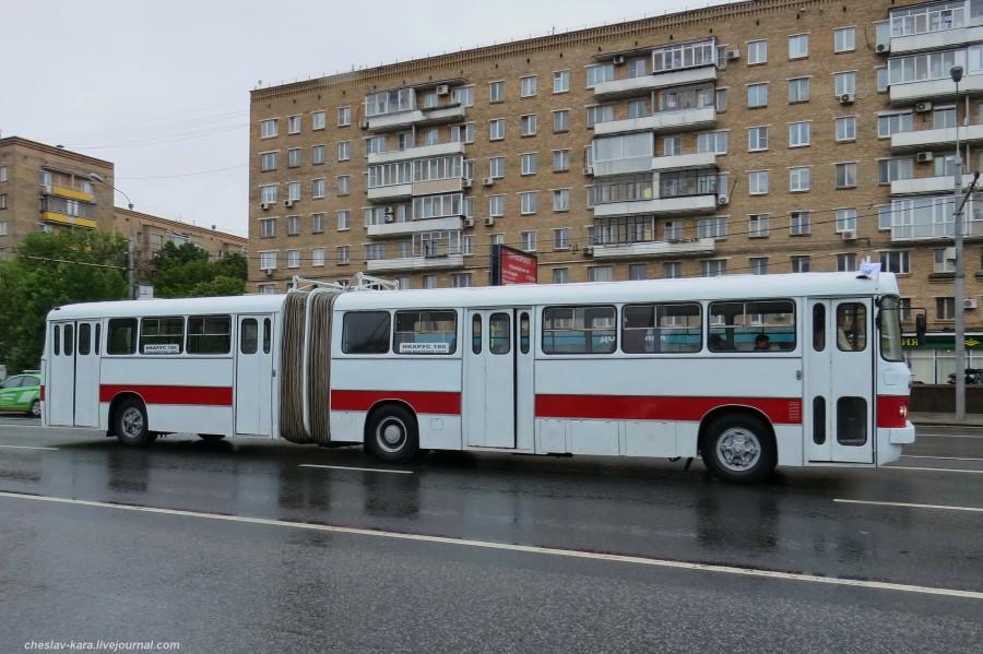 130 Икарус-180 Москва, 2017 _2300.JPG
