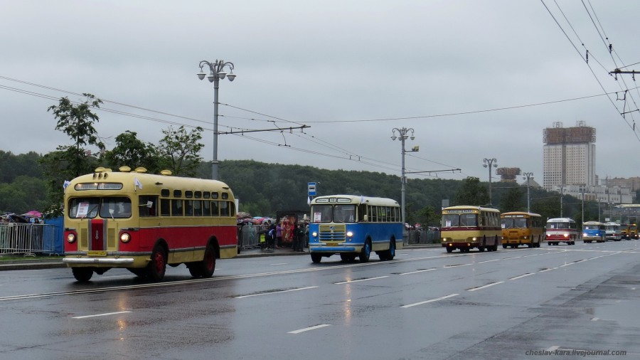 Москва, 2017 _120.JPG