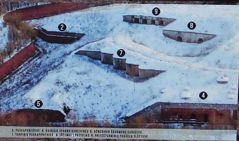Каунас, форт IV_8316.jpg