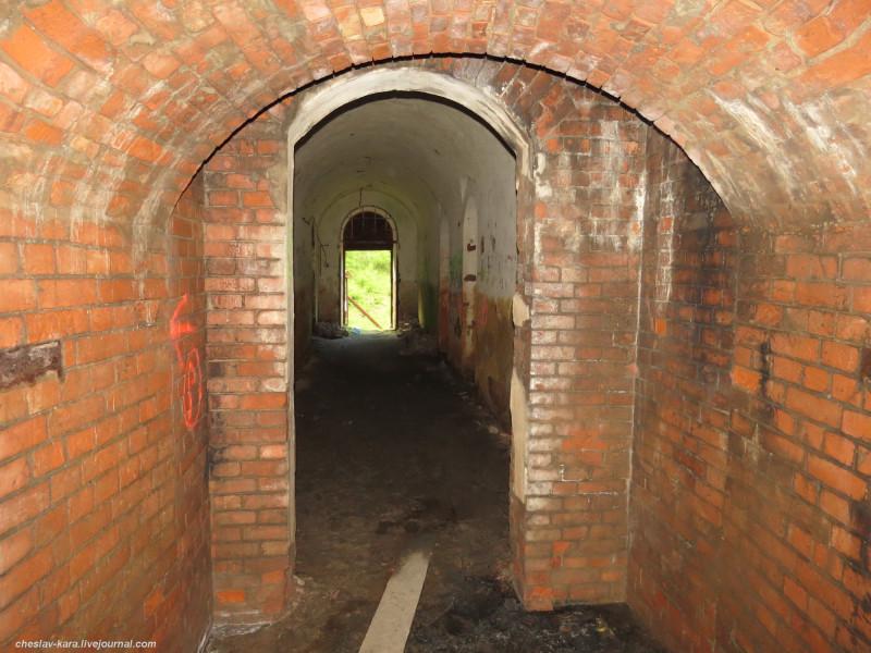 Каунас, форт IV_8812.JPG