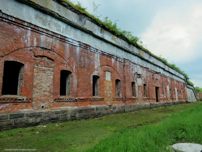 Каунас, форт IV_8900.JPG