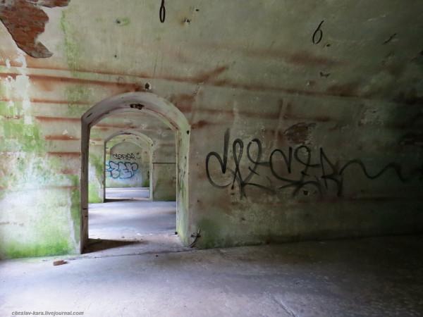 Каунас, форт IV_9200.JPG