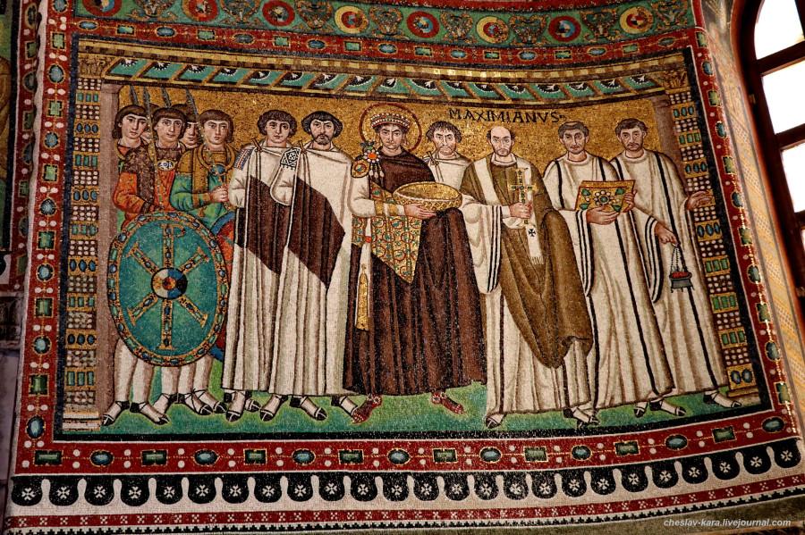 24 60 Равенна _1840 Базилика Сан-Витале.JPG