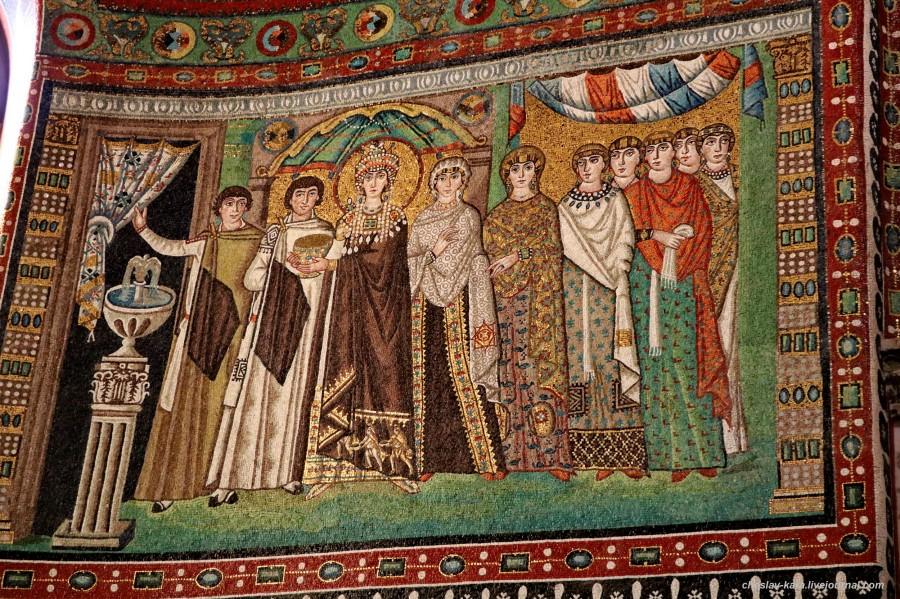 26 60 Равенна _1830 Базилика Сан-Витале.JPG