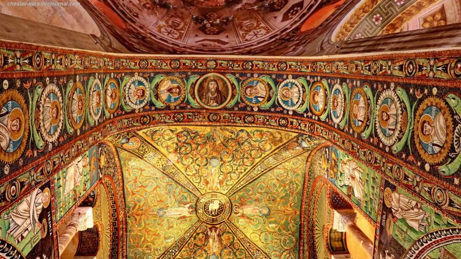 30 60 Равенна _1790 Basilica di San Vitale.JPG