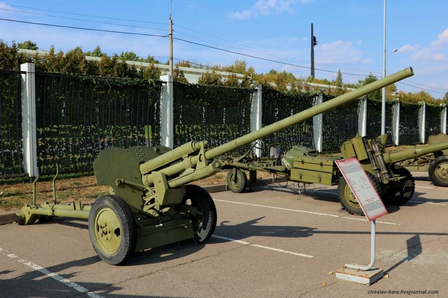57 мм ЗиС-2СН (Поклонная гора, 2019) _20.JPG