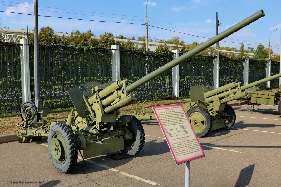 57 мм ЗиС-2СН (Поклонная гора, 2019) _40.JPG