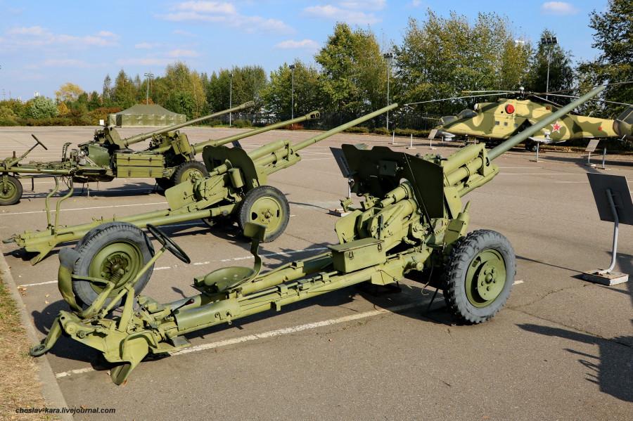 57 мм ЗиС-2СН (Поклонная гора, 2019) _50.JPG