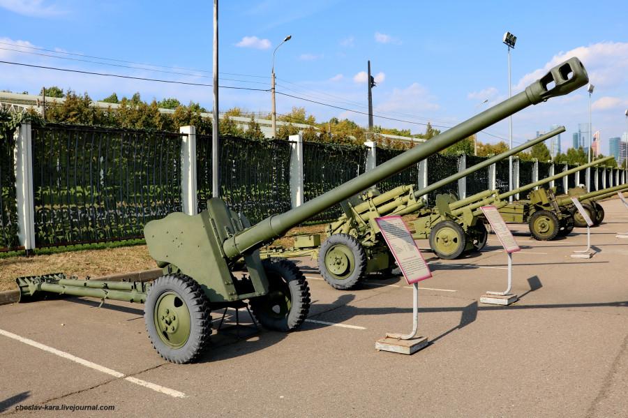85 мм Д-44 (Поклонная гора, 2019) _20.JPG