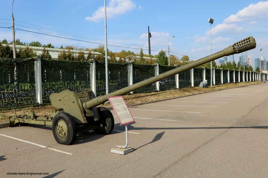 85 мм Д-48Н (Поклонная гора, 2019) _20.JPG