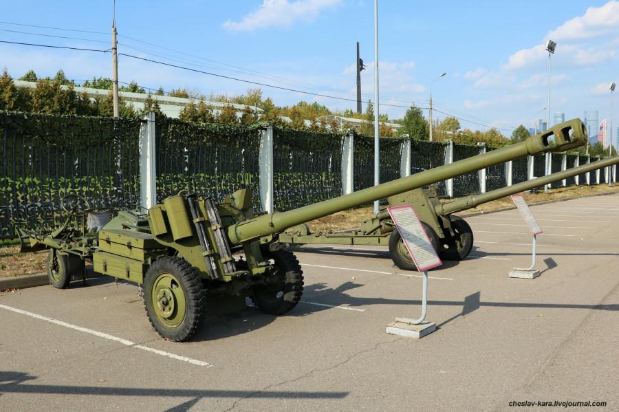 85 мм СД-44 (Поклонная гора, 2019) _20.JPG