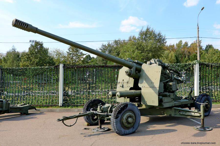 100 мм КС-19 (Поклонная гора, 2019) _30.JPG