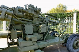 100 мм КС-19 (Поклонная гора, 2019) _60.JPG