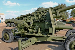 100 мм КС-19 (Поклонная гора, 2019) _70.JPG