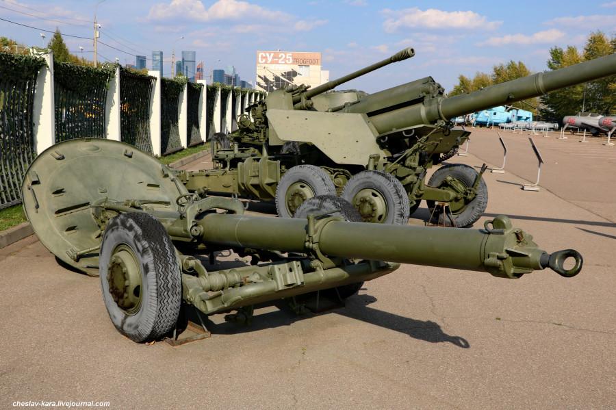 м 240 мм М-240 (Поклонная гора, 2019) _40.JPG
