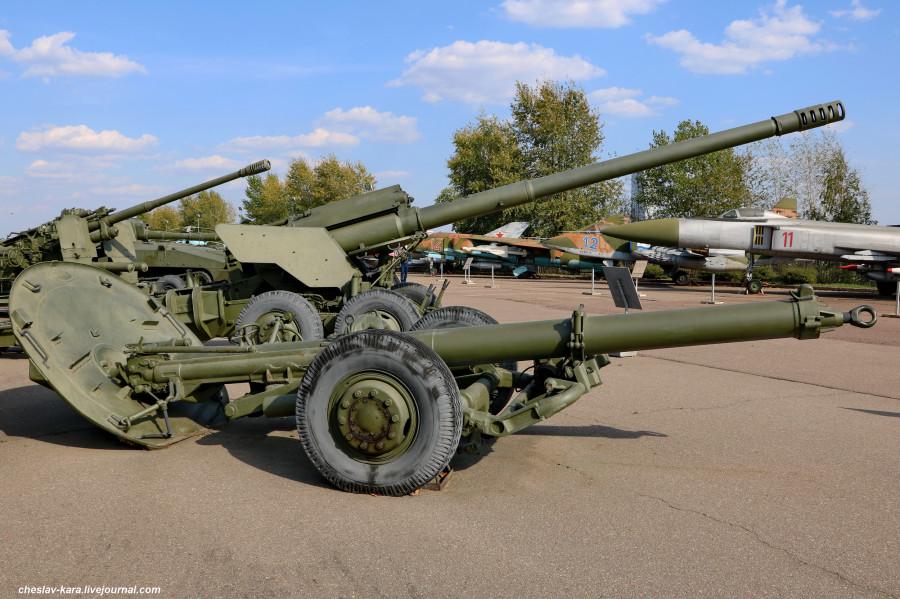 м 240 мм М-240 (Поклонная гора, 2019) _50.JPG
