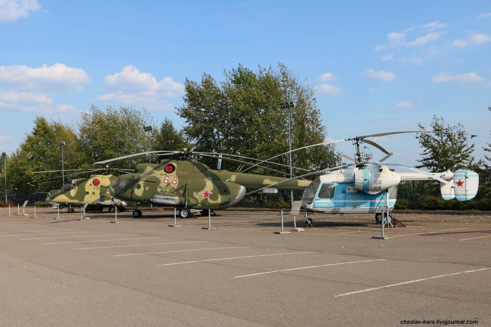 0 вертолеты (Поклонная гора, 2019) _10.JPG