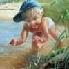 мальчик у воды 1.jpg