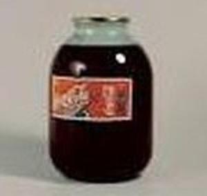 кока-кола-3-л-150x142