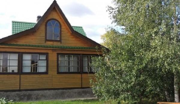 дом-и-берёзы5