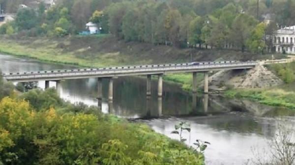 2.Мост через реку Вазуза_500
