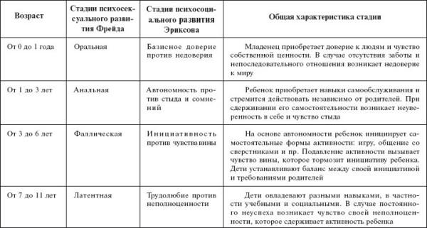 devushki-konchayut-na-druguyu-devushku
