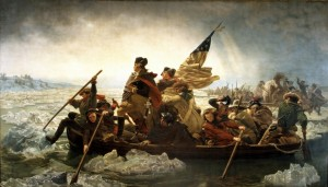 a8acc__George-Washington-Crossing-the-Delaware-1024x587