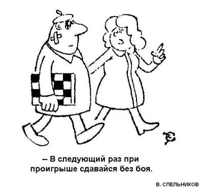 SPELNIKOV_V._-_04