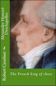 Последователи Филидора (историческое описание конца XVIII - первой половины XIX века в Европе)